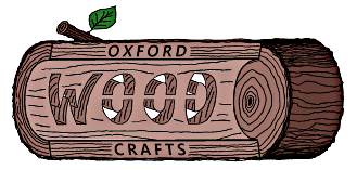 Oxford Wood Crafts